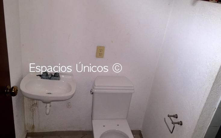 Foto de departamento en venta en  , hornos insurgentes, acapulco de ju?rez, guerrero, 1357737 No. 34