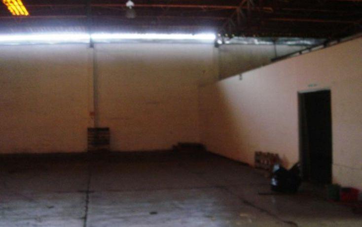 Foto de bodega en renta en, hornos insurgentes, acapulco de juárez, guerrero, 1386013 no 06