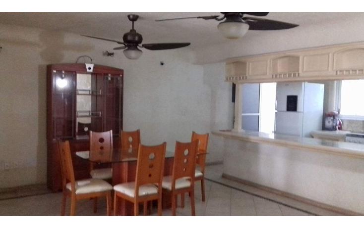 Foto de casa en venta en  , hornos insurgentes, acapulco de juárez, guerrero, 1417523 No. 02