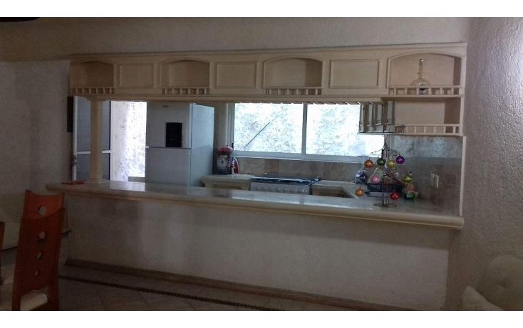 Foto de casa en venta en  , hornos insurgentes, acapulco de juárez, guerrero, 1417523 No. 03