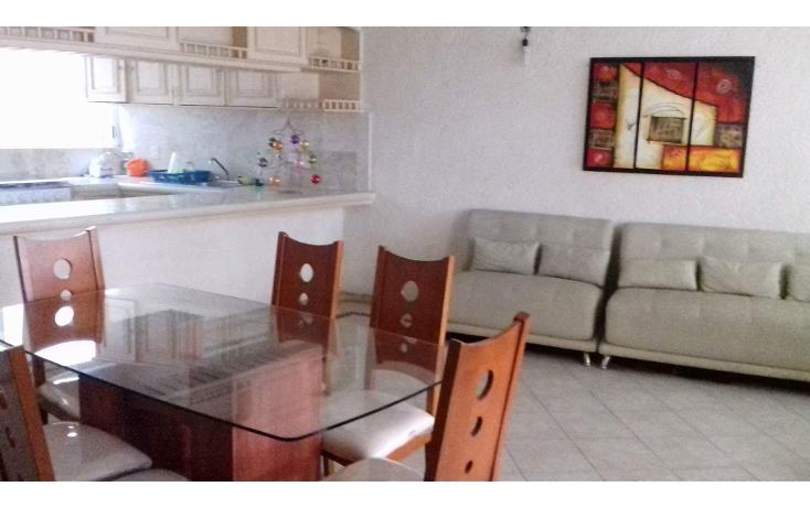 Foto de casa en venta en  , hornos insurgentes, acapulco de juárez, guerrero, 1417523 No. 04