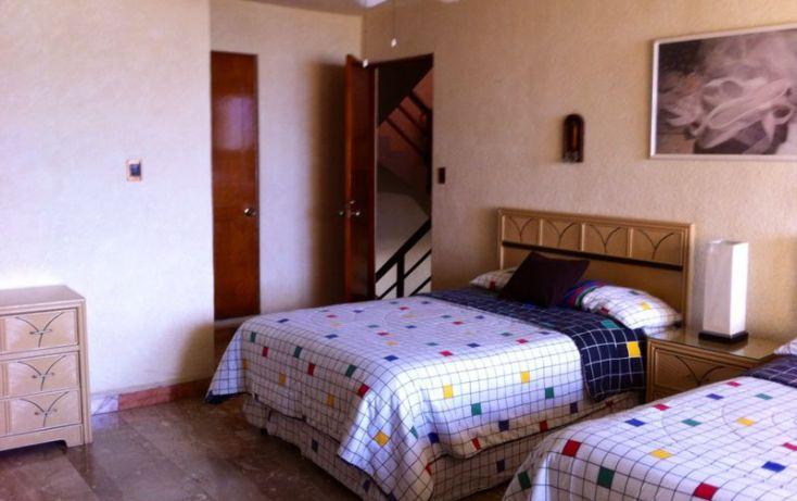 Foto de casa en venta en, hornos insurgentes, acapulco de juárez, guerrero, 1553826 no 04