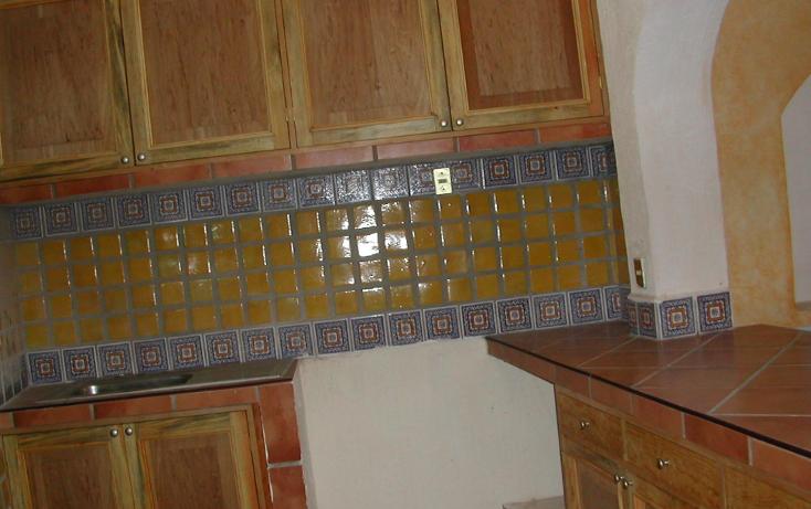 Foto de casa en venta en  , hornos insurgentes, acapulco de ju?rez, guerrero, 1560614 No. 04