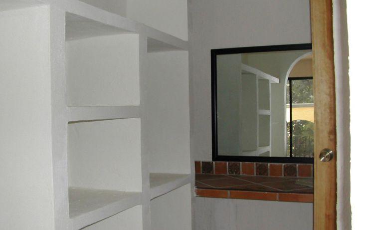 Foto de casa en condominio en venta en, hornos insurgentes, acapulco de juárez, guerrero, 1560614 no 05