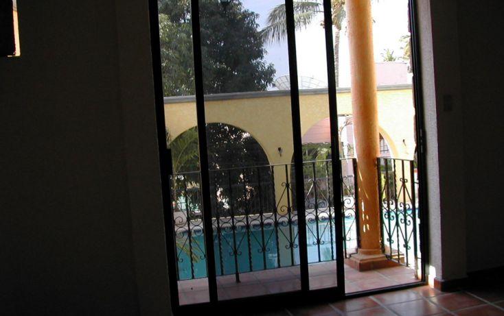 Foto de casa en condominio en venta en, hornos insurgentes, acapulco de juárez, guerrero, 1560614 no 06