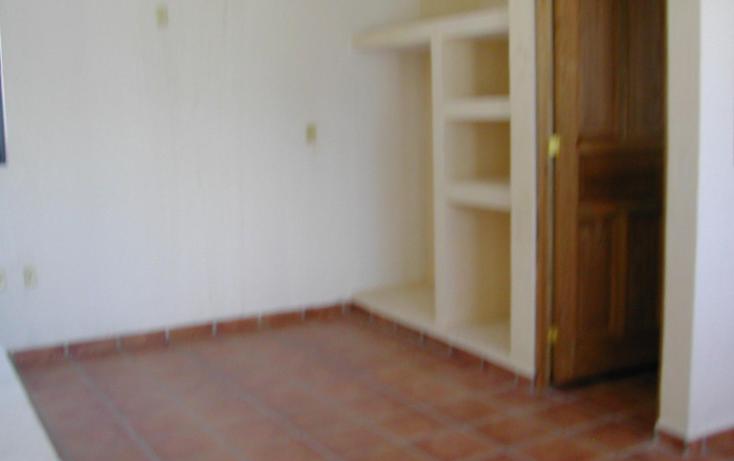 Foto de casa en venta en  , hornos insurgentes, acapulco de ju?rez, guerrero, 1560614 No. 07