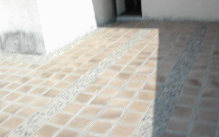 Foto de casa en condominio en venta en, hornos insurgentes, acapulco de juárez, guerrero, 1560614 no 08