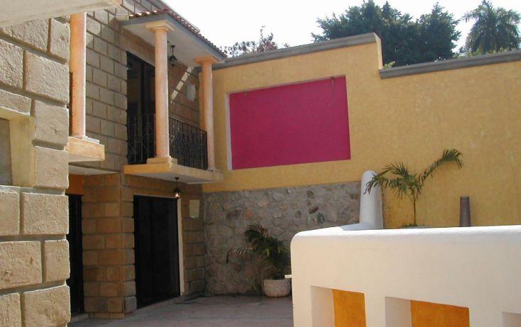 Foto de casa en condominio en venta en, hornos insurgentes, acapulco de juárez, guerrero, 1560614 no 09