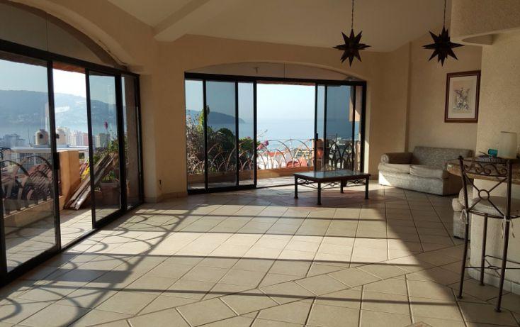Foto de casa en venta en, hornos insurgentes, acapulco de juárez, guerrero, 1577864 no 04