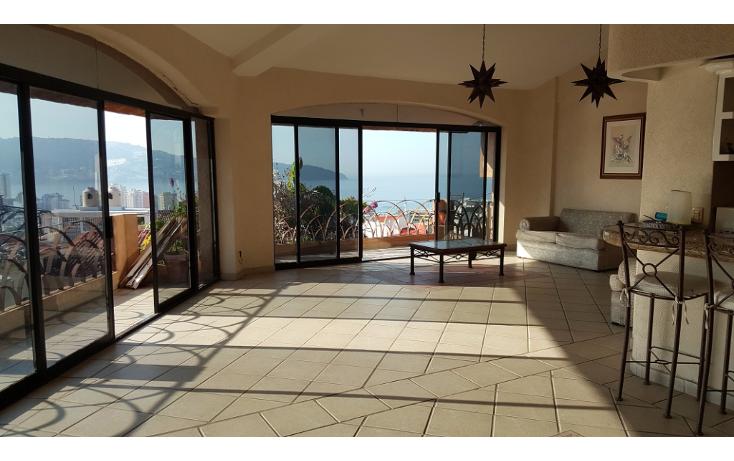 Foto de casa en venta en  , hornos insurgentes, acapulco de juárez, guerrero, 1577864 No. 04