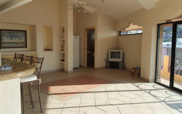 Foto de casa en venta en, hornos insurgentes, acapulco de juárez, guerrero, 1577864 no 05
