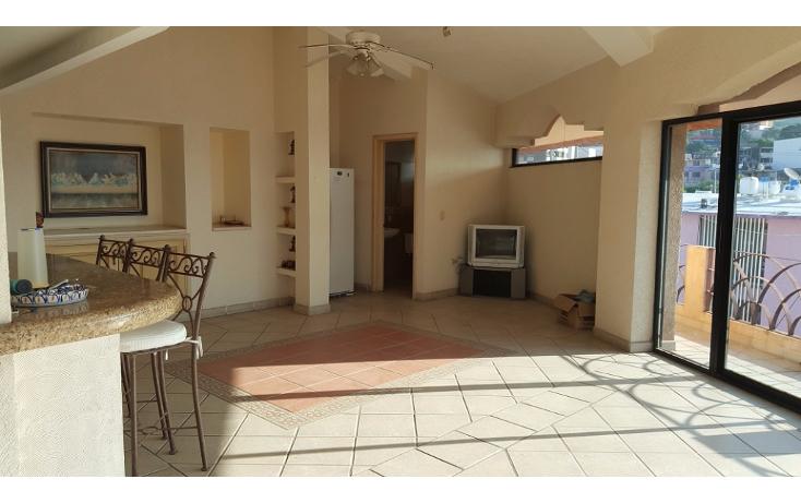 Foto de casa en venta en  , hornos insurgentes, acapulco de juárez, guerrero, 1577864 No. 05