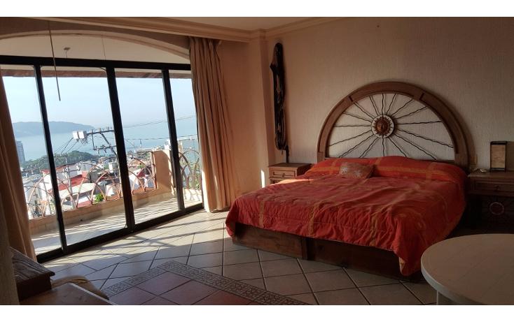 Foto de casa en venta en  , hornos insurgentes, acapulco de juárez, guerrero, 1577864 No. 07