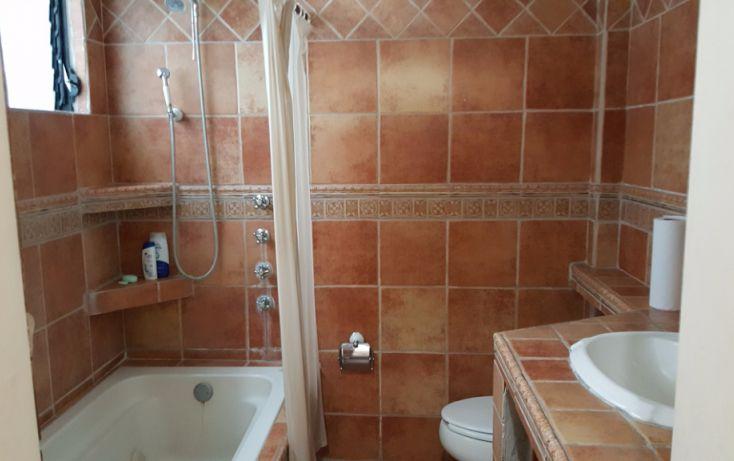 Foto de casa en venta en, hornos insurgentes, acapulco de juárez, guerrero, 1577864 no 08