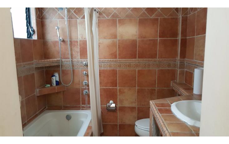 Foto de casa en venta en  , hornos insurgentes, acapulco de juárez, guerrero, 1577864 No. 08
