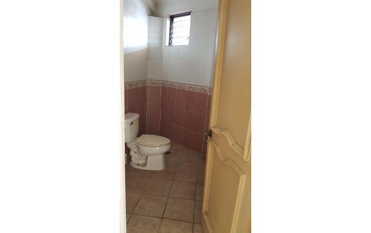 Foto de casa en venta en  , hornos insurgentes, acapulco de juárez, guerrero, 1577864 No. 09