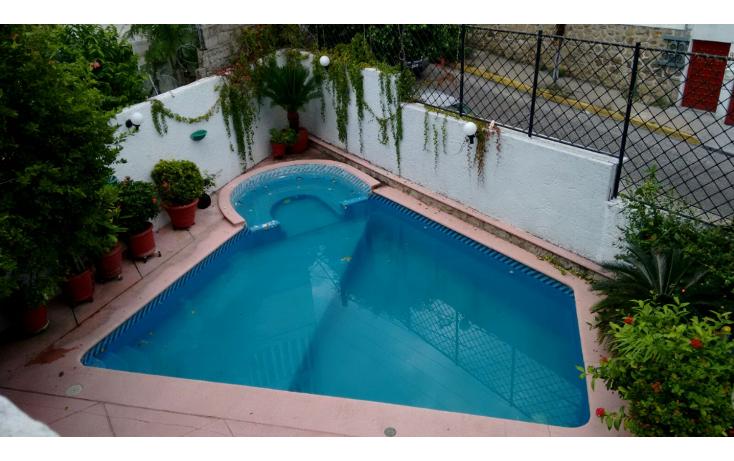 Foto de casa en venta en  , hornos insurgentes, acapulco de juárez, guerrero, 1612680 No. 02