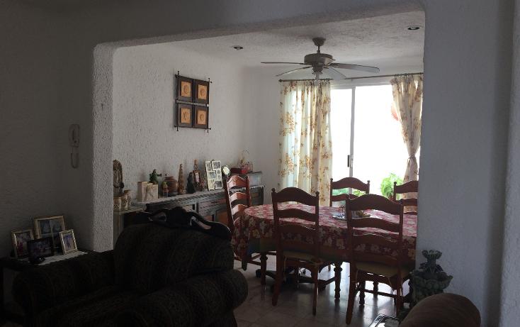 Foto de casa en venta en  , hornos insurgentes, acapulco de juárez, guerrero, 1612680 No. 06