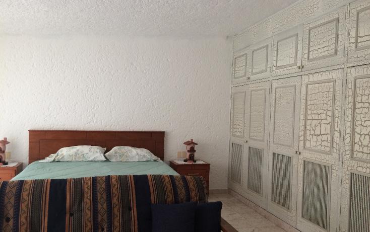 Foto de casa en venta en  , hornos insurgentes, acapulco de juárez, guerrero, 1612680 No. 08