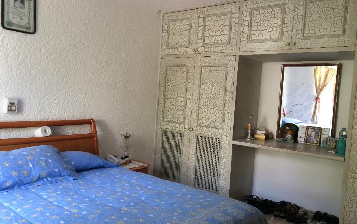Foto de casa en venta en  , hornos insurgentes, acapulco de juárez, guerrero, 1612680 No. 09