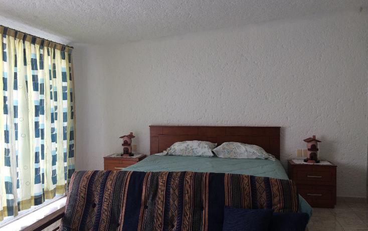 Foto de casa en venta en  , hornos insurgentes, acapulco de juárez, guerrero, 1612680 No. 10
