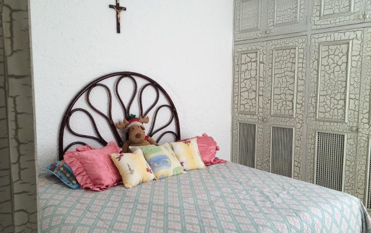 Foto de casa en venta en  , hornos insurgentes, acapulco de juárez, guerrero, 1612680 No. 11