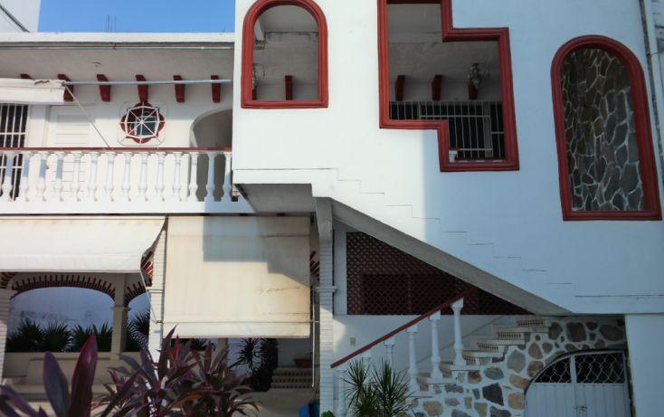 Foto de casa en venta en, hornos insurgentes, acapulco de juárez, guerrero, 1665058 no 02