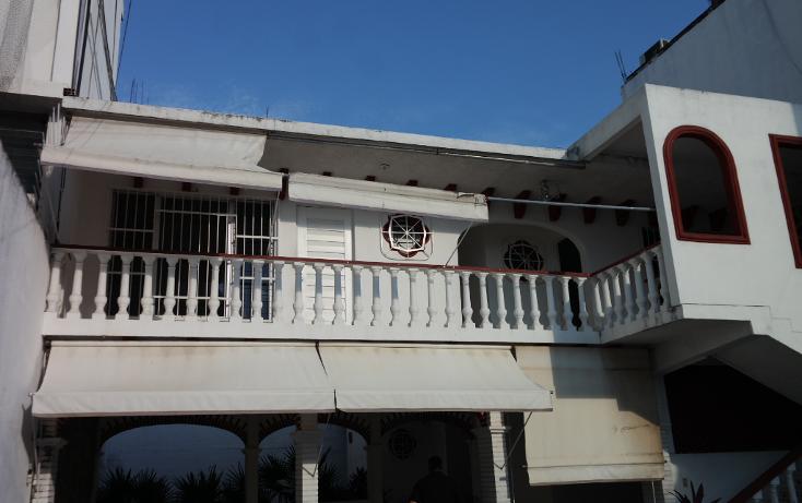 Foto de casa en venta en  , hornos insurgentes, acapulco de juárez, guerrero, 1665058 No. 04
