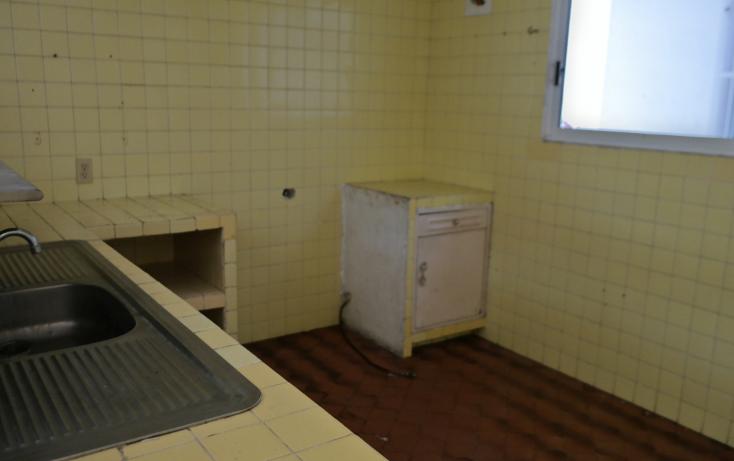 Foto de casa en venta en  , hornos insurgentes, acapulco de juárez, guerrero, 1665058 No. 05