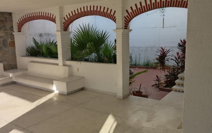 Foto de casa en venta en  , hornos insurgentes, acapulco de juárez, guerrero, 1665058 No. 06