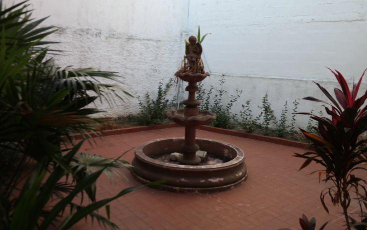 Foto de casa en venta en, hornos insurgentes, acapulco de juárez, guerrero, 1665058 no 07