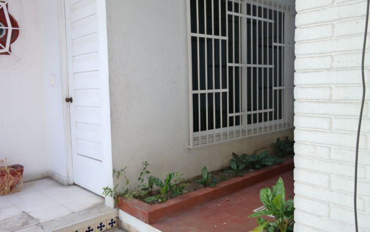 Foto de casa en venta en, hornos insurgentes, acapulco de juárez, guerrero, 1665058 no 09
