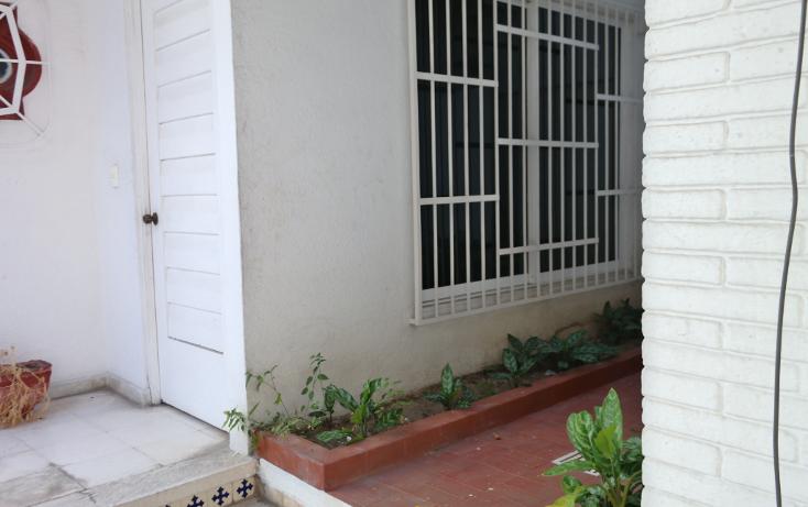 Foto de casa en venta en  , hornos insurgentes, acapulco de juárez, guerrero, 1665058 No. 09