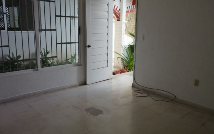 Foto de casa en venta en, hornos insurgentes, acapulco de juárez, guerrero, 1665058 no 10