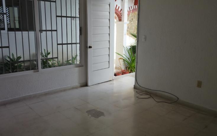 Foto de casa en venta en  , hornos insurgentes, acapulco de juárez, guerrero, 1665058 No. 10