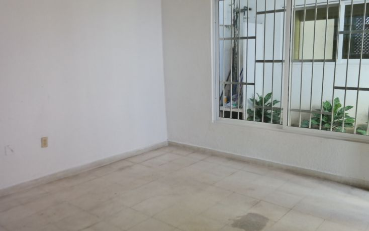 Foto de casa en venta en, hornos insurgentes, acapulco de juárez, guerrero, 1665058 no 11