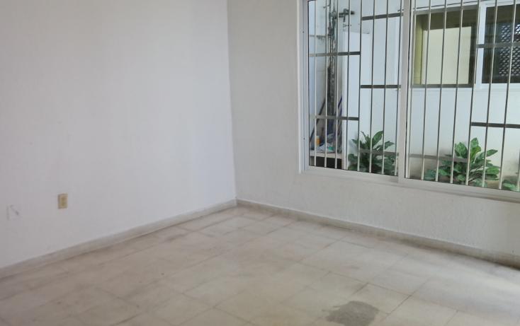 Foto de casa en venta en  , hornos insurgentes, acapulco de juárez, guerrero, 1665058 No. 11