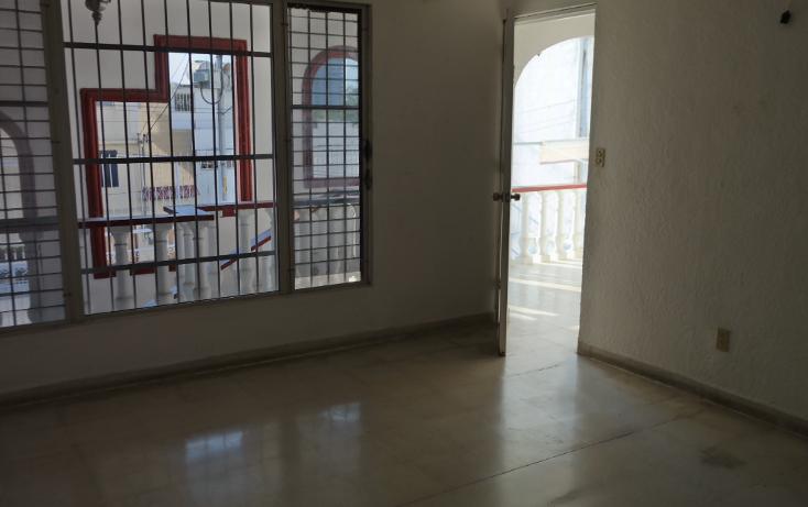 Foto de casa en venta en  , hornos insurgentes, acapulco de juárez, guerrero, 1665058 No. 12