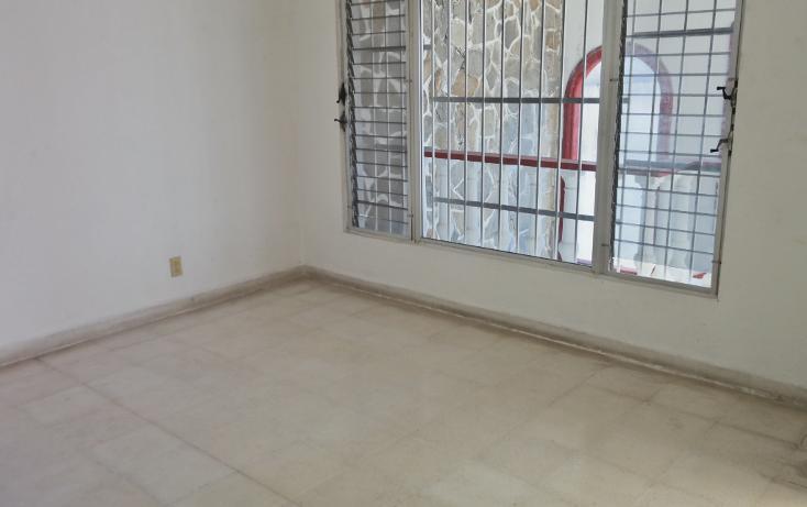 Foto de casa en venta en  , hornos insurgentes, acapulco de juárez, guerrero, 1665058 No. 13