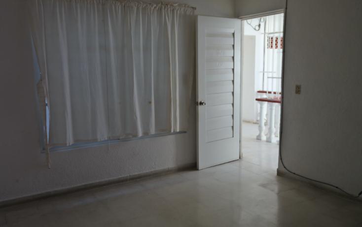 Foto de casa en venta en  , hornos insurgentes, acapulco de juárez, guerrero, 1665058 No. 14