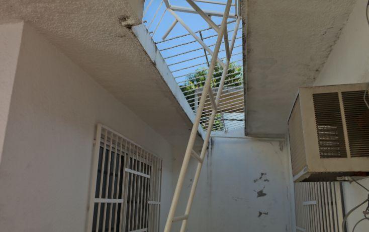 Foto de casa en venta en, hornos insurgentes, acapulco de juárez, guerrero, 1665058 no 15