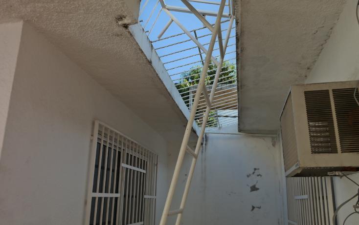 Foto de casa en venta en  , hornos insurgentes, acapulco de juárez, guerrero, 1665058 No. 15