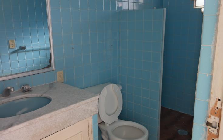 Foto de casa en venta en  , hornos insurgentes, acapulco de juárez, guerrero, 1665058 No. 16