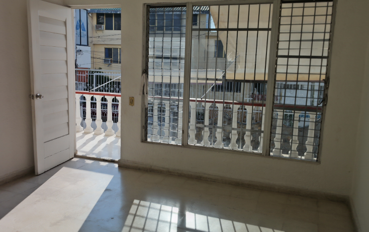 Foto de casa en venta en  , hornos insurgentes, acapulco de juárez, guerrero, 1665058 No. 17