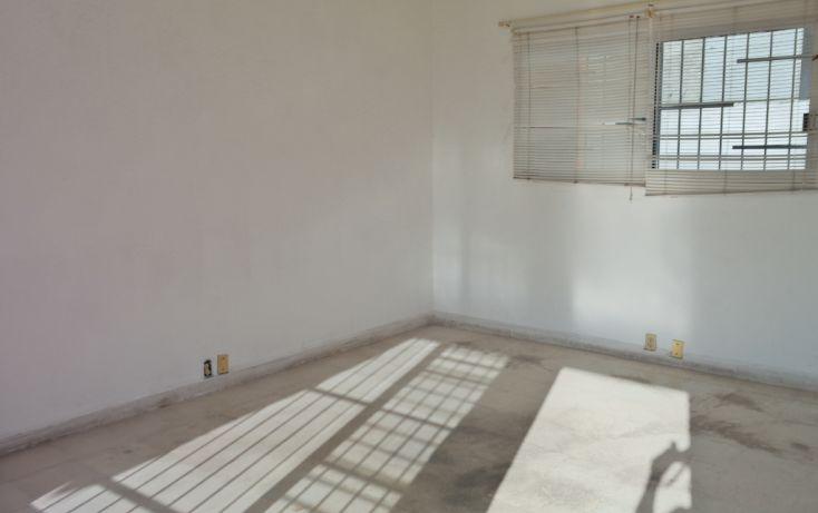 Foto de casa en venta en, hornos insurgentes, acapulco de juárez, guerrero, 1665058 no 18
