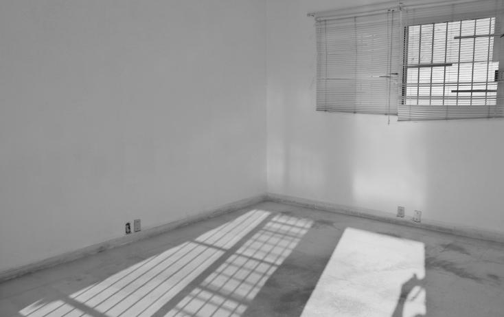 Foto de casa en venta en  , hornos insurgentes, acapulco de juárez, guerrero, 1665058 No. 18