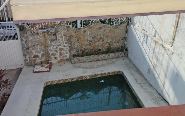 Foto de casa en venta en  , hornos insurgentes, acapulco de juárez, guerrero, 1665058 No. 19