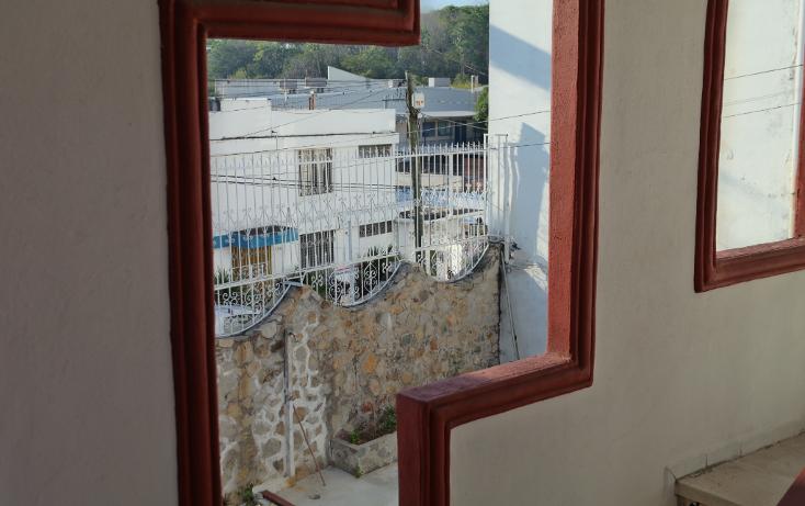 Foto de casa en venta en  , hornos insurgentes, acapulco de juárez, guerrero, 1665058 No. 20