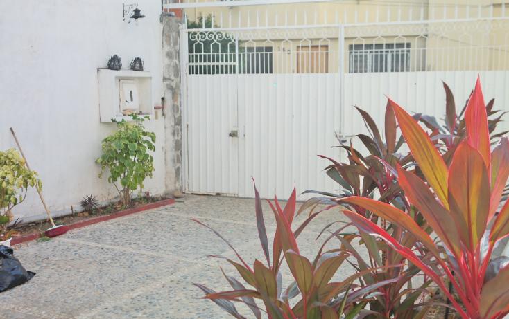 Foto de casa en venta en  , hornos insurgentes, acapulco de juárez, guerrero, 1665058 No. 22