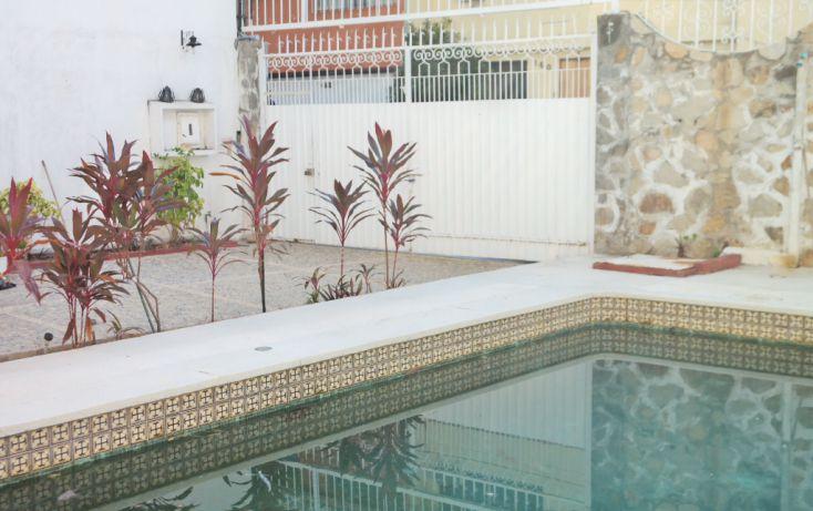 Foto de casa en venta en, hornos insurgentes, acapulco de juárez, guerrero, 1665058 no 23